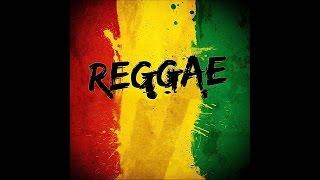 Set Reggae Trap Remix (Bass Boost)