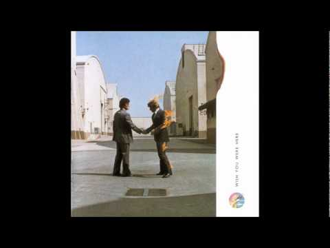 Shine On You Crazy Diamond (1975) (Song) by Pink Floyd