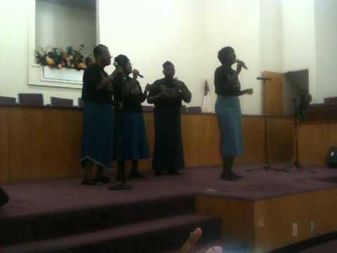 Gospel Travelers of Killeen Tx -