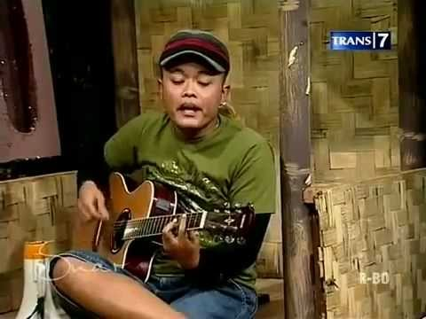 Video SULE -_- MIMIN & DADANG DUDUNG... IN OVJ download in MP3, 3GP, MP4, WEBM, AVI, FLV February 2017