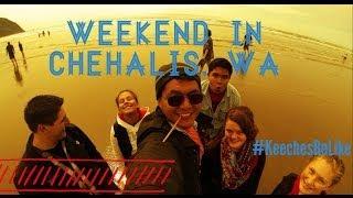 Chehalis (WA) United States  city pictures gallery : My trip to Chehalis, Wa 2014