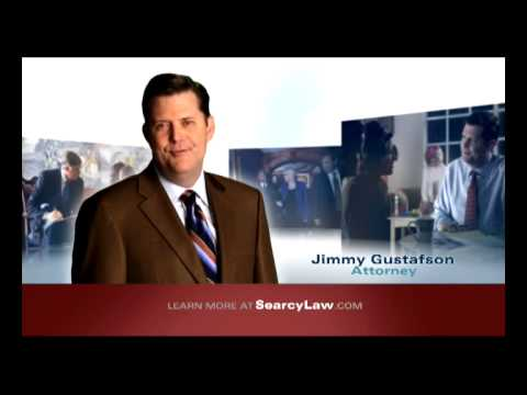 One of the Largest Personal Injury Law Firms in Florida