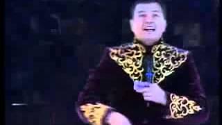 Жанболат Бекмусаев Дети мотивация