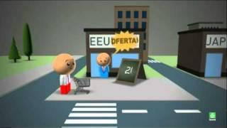 La guerra de las divisas