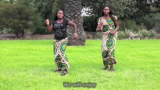 KURUYO MUSI by Fablice New Best Gospel Song - Burundi/Kirundi BURUNDI, KIRUNDI, RWANDA, CONGO, UGANDA, TANZANIA, KENYA Follow Fablice ...
