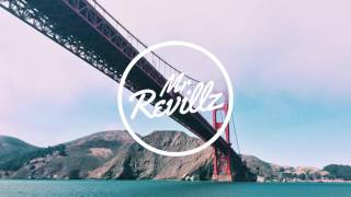 Video Courier - San Francisco (Alex Schulz Remix) MP3, 3GP, MP4, WEBM, AVI, FLV Mei 2018