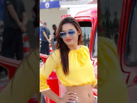 Video Dalvane BH hot show download in MP3, 3GP, MP4, WEBM, AVI, FLV January 2017