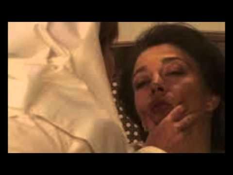 il segreto - maria confessa alla madre che fernando la violentava