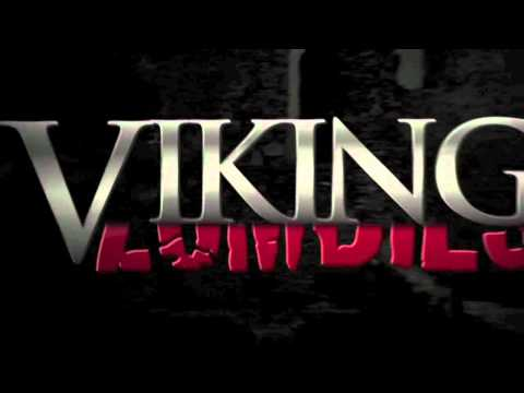 Video of Vikings vs Zombies