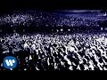 Spustit hudební videoklip Green Day - Awesome As F**k [Trailer]