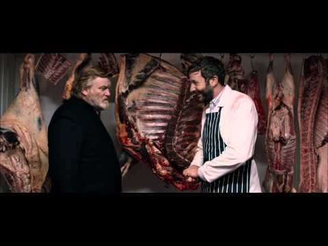 Calvary (UK Trailer)