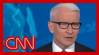 Video Anderson Cooper: It's simple ... this is who Trump is MP3, 3GP, MP4, WEBM, AVI, FLV Juli 2019