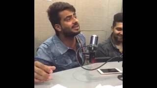 Video Ammy Virk    Nimrat Khaira    Guru Randawa    Mankirt Aulakh    Gaunda Punjab Radio    Toronto MP3, 3GP, MP4, WEBM, AVI, FLV Oktober 2018