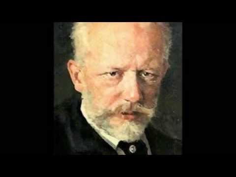 Swan Lake Op.20 - Full Suite - Pyotr Ilyich Tchaikovsky