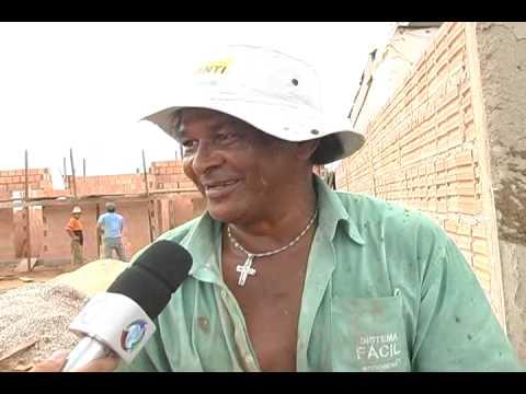 Desenvolvimento Econômico de Lucas do Rio Verde