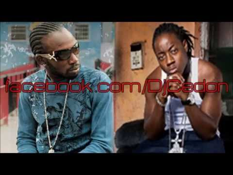 Ace Hood New Songs 2011 - Add Me On Facebook: http://www.facebook.com/DjCedoN http://www.facebook.com/DjCedoN http://www.facebook.com/DjCedoN FREE MP3-DownloadLink: http://hulkshare.c...
