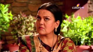 Balika Vadhu 2nd July 2014 Full Episode
