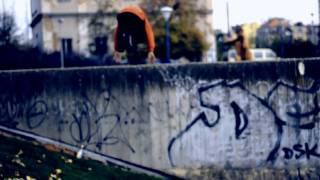Video Fopa - Černý Ovce