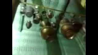 MAKKAH INSIDE VIDEO OF HOLY KAABA