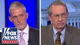 Video Gowdy, Goodlatte react to inspector general's report on FBI MP3, 3GP, MP4, WEBM, AVI, FLV Oktober 2018