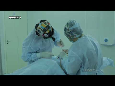 Пластична хірургія: операція, яка робить людей щасливими [ВІДЕО]