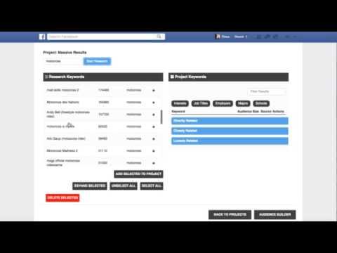 Insight Hero review – Watch video Insight Hero Demo
