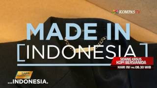 Video Jas Donald Trump Ternyata Buatan Indonesia MP3, 3GP, MP4, WEBM, AVI, FLV November 2017