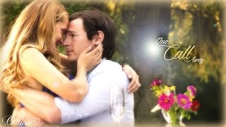 Nonton Travis and Gabby ღ The Choice ღ Nicholas Sparks ღ One Call Away ~ You Bother Me Too ~ Film Subtitle Indonesia Streaming Movie Download
