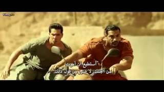 Nonton Dishoom 2016 Film Subtitle Indonesia Streaming Movie Download