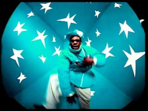 Busta Rhymes – Woo-Hah!!