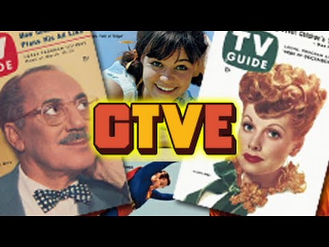 ampopfilms - Groucho hosts a quiz show which asks competitive questions spliced in with irreverant humor from the host.