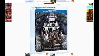 Nonton Beautiful Creatures-Прелестни създания-вече в zamunda.net Film Subtitle Indonesia Streaming Movie Download