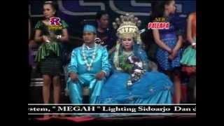 Video Pengantin Baru - New Pallapa Live In Socah Bangkalan Madura MP3, 3GP, MP4, WEBM, AVI, FLV Oktober 2017