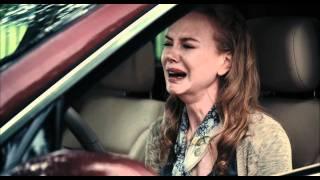 Nonton Rabbit Hole   Trailer Us  2010  Nicole Kidman Film Subtitle Indonesia Streaming Movie Download