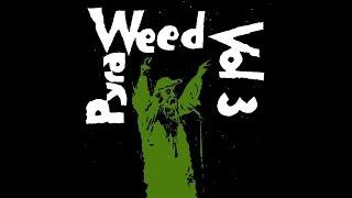 """Download Lagu Pyraweed """"Vol.3"""" (New Full Album) 2016 Stoner Doom Metal Mp3"""