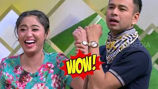 Video GREBEK Rumah Mewah Dewi Perssik | OKAY BOS  (12/06/19) Part 1 MP3, 3GP, MP4, WEBM, AVI, FLV Juni 2019