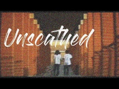 Xavier Wulf & Bones - Unscathed [FEATURING]   Перевод   Rus Lyrics  