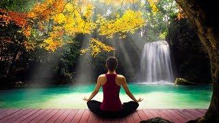 Música para relajarse y dormir com flauta indígena y sonidos de la naturaleza, relajar la mente el alma y el cuerpo, música zen com sonidos de agua, pájaros y animales del bosque, yoga zen meditación, calmar la mente y relajacion para dormir bien con vídeo HD del bosque y riachuelo, música y sonidos de la naturaleza...Más vídeos y músicas:- MÚSICA RELAJANTE: https://www.youtube.com/watch?v=Tvb0iK5aP3Y- MÚSICA PARA DORMIR: https://www.youtube.com/watch?v=L0yDOPtm7dc- Sonidos de la Naturaleza para Dormir: https://www.youtube.com/watch?v=-hb77PcgWYs&t=10319s- Playlist Música Para Relajarse: https://www.youtube.com/playlist?list=PLMI0S_5CL3Wmixg3S1zVOGx_VuuZH9syL