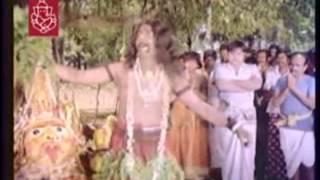 Girikanye | Dr Rajkumar, Jayamala, Vajramuni, Prabhakar.