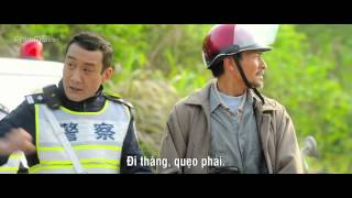 Nonton C   Nh S  T Trung Qu   C  Lost And Love  2015   Film Subtitle Indonesia Streaming Movie Download