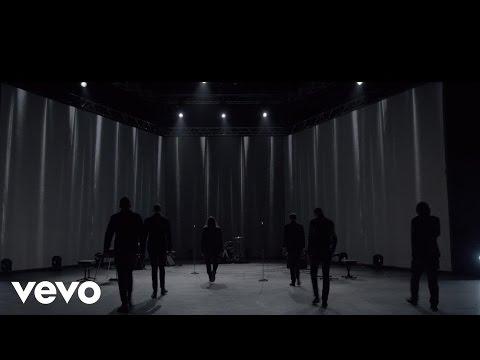 Tekst piosenki Archive - Feel It po polsku