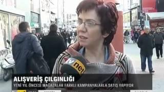 Video Alisveris Cilginligina Dikkat! MP3, 3GP, MP4, WEBM, AVI, FLV Juli 2018