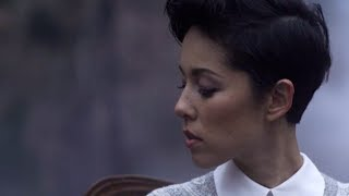Kina Grannis - The Fire (Official Music Video) - YouTube