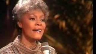 Dionne Warwick - HEARTBREAKER (with Lyrics)