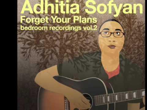 Carnival - Adhitia Sofyan (original & audio only)