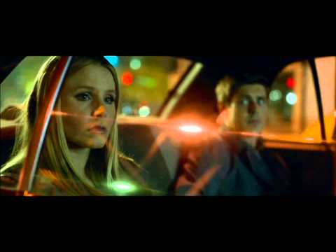 Veronica Mars Clip 'Son of a Movie Star'