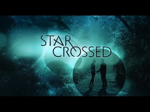 "TV Time: Star Crossed Season 1 Episode 1 ""Pilot"" SERIES PREMIERE"
