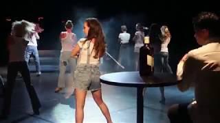 Gala 2018 Centre Showtime Danse: Star Dance Academy