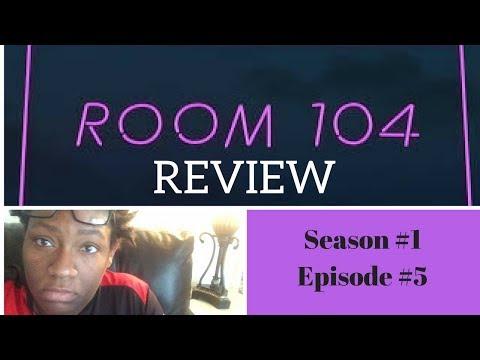 Room 104 Season 1 Episode 5 Recap Review Reaction