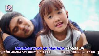 Video Ina Permatasari feat. Nazir - Pemilik Hati [OFFICIAL] MP3, 3GP, MP4, WEBM, AVI, FLV Maret 2019